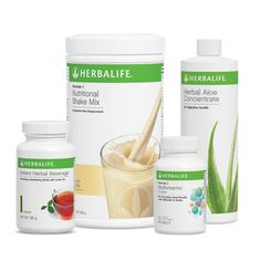 Blog-Dietspotlight.com TA:Potential Buyers A: Not purchasing Herbalife products because of negative recommendations  KB: This helps people to save their money and time of trying out Herbalife products  S: Official Supplement Manufacturer Reviews  O: This website is in support of the Leptigen product (weight-loss product company) so in the release of this article in the hopes to creating more arising attention to the Leptigen. I: Honest and Real