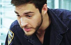 #wattpad #fanfiction Just a book of one shots about Jake Riley from The CW's new show, Containment :)