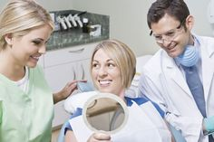 I'm Looking for a Dentist Near Me - http://www.randrdental.com/im-looking-for-a-dentist-near-me.html