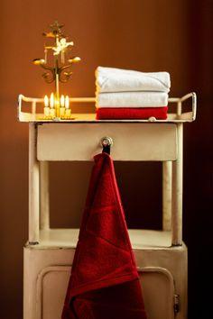Kintsugi, My Design, Towel, Products, Gadget