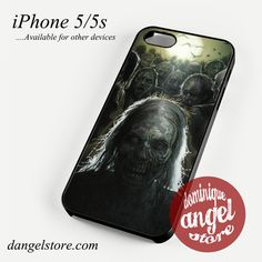 The Biters Phone case for iPhone 4/4s/5/5c/5s/6/6 plus