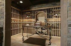 wine wine wine