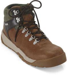 816bcc35924b Forsake Men s Trail Boots Brown Green 13