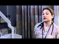 Nurse Jackie - Zoey is hilarious