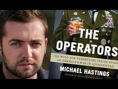 FBI Can't Deny Investigating Michael Hastings Before Crash..  DeSilvis' MEDIA: The new free Media, the true Media that truly makes a real difference .  Why not make a donation to us today!!  Call for more details: 804.789.9373.