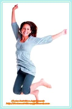 Go Natural with Raspberry Ketone Drops for Weight Loss