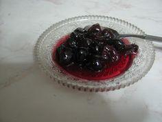 Παραδοσιακές και όχι μόνο συνταγές που προσδοκούμε να τα απολαύσετε. Blackberry, Feta, Pudding, Sweets, Fruit, Desserts, Recipes, Spoon, Canning