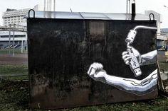 a-l-crego-street-art-003