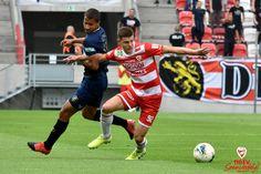 A DVTK - PAFC mérkőzésen Orosz Donát kapott a kezdőben bizalmat a szakmai stábtól (OTP Bank Liga 30. forduló: DVTK - PAFC) Sports, Hs Sports, Sport