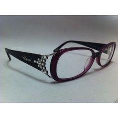 033af4f035 Chopard Eyeglasses frame VCH 072S 0700