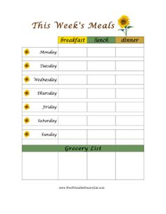 Business travel planner checklist office templates pinterest weekly meal chart weekly meal chart more information more information perfect itinerary travel template wajeb Images