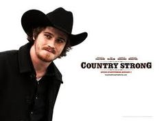Country Strong :)
