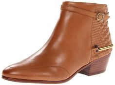 Sam Edelman Women's Porter Boot *** See this awesome image  : Boots Shoes