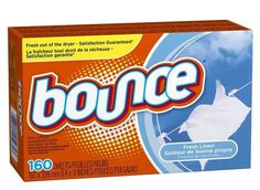 Bounce Dryer Sheets in your pockets to keep bugs away!!!  Worth a shot!