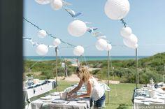 stilbaai_wedding_garden_route_yolande_marx_photographer_cape_town_south_africa_gerda_gary_beach