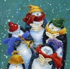 695-penguins-carolscropped