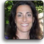 Tapping into Your Healing Power: How a Body Breakdown Can Lead to a Breakthrough with Julie Schiffman