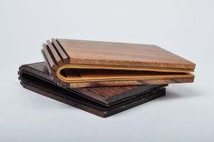Wooden Neck Ties - Google 검색