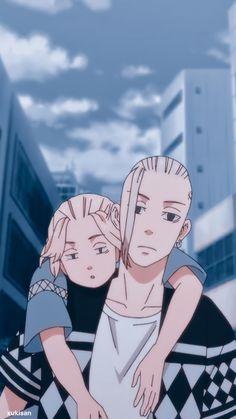Haikyuu Anime, Anime Naruto, Anime Guys, Fanarts Anime, Anime Characters, Fanart Manga, Tokyo Ravens, Anime Crossover, Cute Anime Pics
