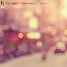 Car accidents can be scary.   Recovery doesn't have to be!  Learn about our individualized chiropractic care at bit.ly/HCAutoAccidents