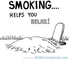 Quit Smoking Tips. Kick Your Smoking Habit With These Helpful Tips. There are a lot of positive things that come out of the decision to quit smoking. You can consider these benefits to serve as their own personal motivation Quit Smoking Quotes, Quit Smoking Motivation, Quit Smoking Tips, Anti Smoking, Giving Up Smoking, Smoking Kills, Smoking Cigarettes Quotes, Smoking Facts, Short Funny Quotes