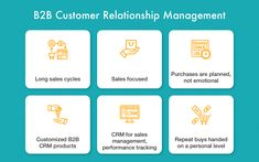 5 Effective CRM Strategies That Work Overview] Relationship Marketing, Customer Relationship Management, Office Training, Content Analysis, Customer Insight, Crm System, Competitive Analysis, Sales Strategy, Marketing Automation