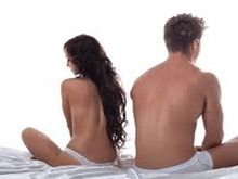 how to erectile dysfunction without drugs