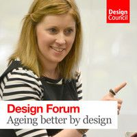 How to design while including all age groups -   IB-)