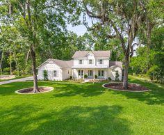 Dream Home exterior. Dream Home exterior ideas. Dream Home exterior. #DreamHomeexterior #DreamHome #exterior dream-home-exterior Cottage Home Company