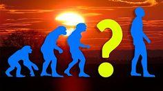 7 Grandes Misterios del ser Humano