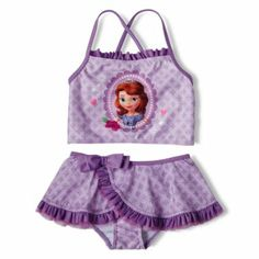 163 Best Sophia The First Images Sofia The First Princess Sofia