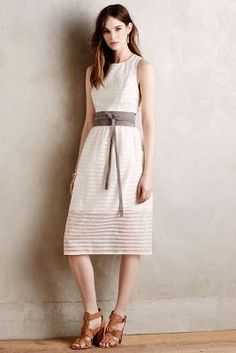 http://www.anthropologie.com/anthro/product/4130275871078.jsp?color=015&cm_mmc=userselection-_-product-_-share-_-4130275871078