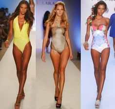 Google Image Result for http://fashiontrends.name/uploads/posts/2012-03/1331482494_fashion-swimwear-2012-3.jpg