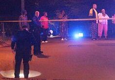 24-Mar-2015 7:06 - SCHIETPARTIJ NABIJ UNIVERSITEIT CLARKSVILLE: VIJF GEWONDEN. Vlakbij de campus van de universiteit in het Amerikaanse Clarksville (Tennessee) heeft gisteravond (plaatselijke tijd) een schietpartij…...