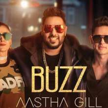 Buzz Badshah Rap Punjabi Song Ringtone Songs Latest Bollywood Songs Rap