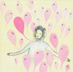 https://flic.kr/p/Tq9ec   pinkballoons