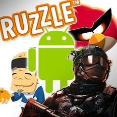 The 10 Best Android Games    ...BTW, please check this out:   http://artcaffeine.imobileappsys.com