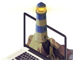 MARKETINGOVÁ STRATÉGIA   Vytvorenie marketingového plánu a stratégie  Analýza trhu a konkurencie  Vytvorenie webovej stránky  Zvýšenie návštevnosti  Zvýšenie predaja a výkonnosti  Online komunikácia  Budovanie značky a reputácie http://www.marketinger.sk/