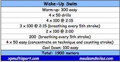 1900 meter swim workout.png