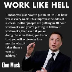 Start a side business to earn an extra income ecommerce dropshipping money entrepreneur cash passive improve success work hobbies rich job psychology minset realestate education value Business Motivation, Business Quotes, Motivation Success, Success Mindset, Business Advice, Wisdom Quotes, Life Quotes, Music Quotes, Elon Musk Quotes