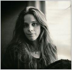 Sally Mann 1980