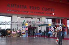 Anadolu Markaları Antalya Expo Center'da Buluşmaya Hazırlanıyor - http://eborsahaber.com/haberler/anadolu-markalari-antalya-expo-centerda-bulusmaya-hazirlaniyor/