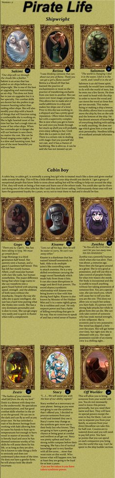 Post with 10028 views. Pirate Life CYOA from tg Cyoa Games, Create Your Own Story, Writing Art, Pirate Life, Fictional World, Dark Souls, Sci Fi Fantasy, Skyrim, Pick One