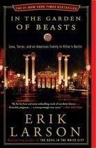 NPR bestseller book lists