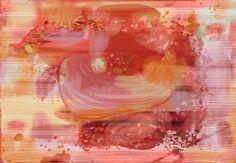 Susan Greenspan, 'Basket' Archival inkjet print, 15 x Basket, Abstract, Artwork, Prints, Summary, Work Of Art, Hamper