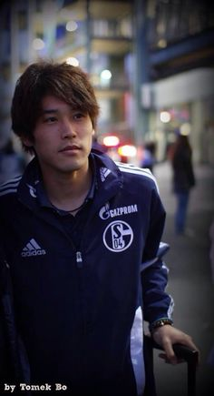 ウッチー Rain Jacket, Windbreaker, Soccer, Adidas, Sports, Jackets, Beauty, Japanese, Anime