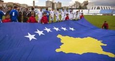 Kosovo first match plays against Haiti | enko-football