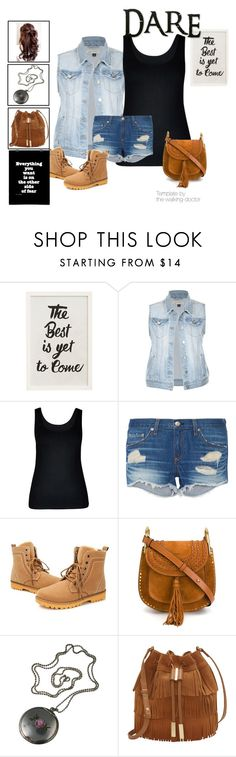 """""""Sky Twilight Wolf Pack Outfit"""" by betancourtosusy ❤ liked on Polyvore featuring Pottery Barn, City Chic, rag & bone, Chloé, Vince Camuto, twilight, wolfpack and wolflove"""
