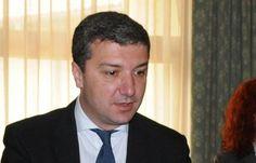 Нагласите сред социалистите клонят към избора на мъж за лидер на БСП, който да наследи поста от Сергей Станишев, въпреки...