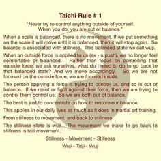 Jia You Nan Fei, What an amazing therapy TaiJi is, Salute to all fellow warriors love and light to all of you! Spiritual Wisdom, Spiritual Awakening, Awakening Quotes, Tai Chi Exercise, Learn Tai Chi, Tai Chi For Beginners, Tai Chi Qigong, Les Chakras, Martial Arts Techniques